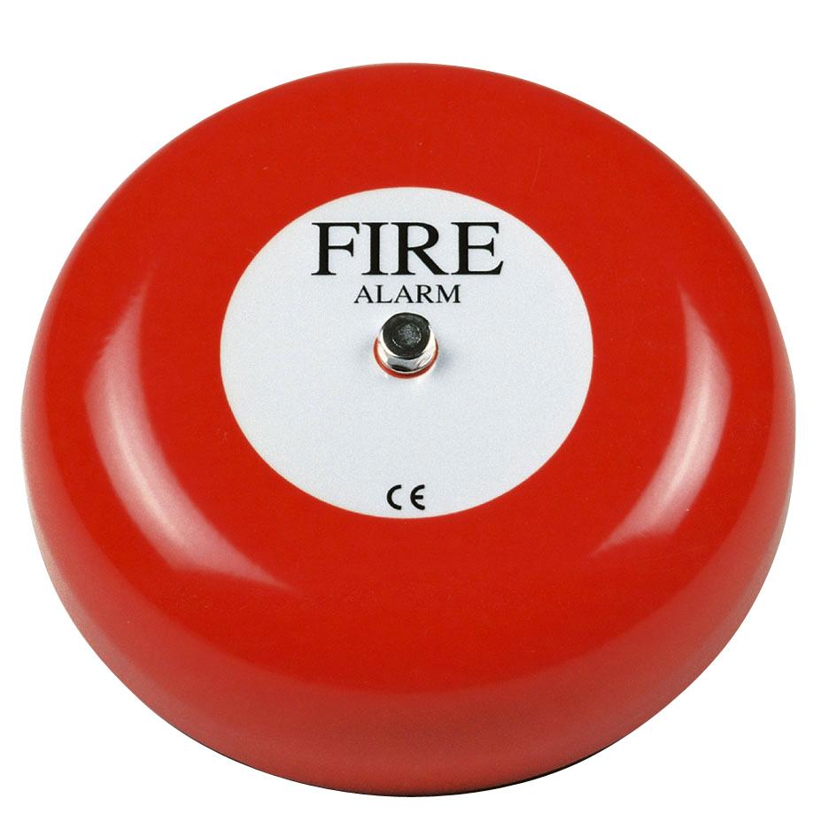 Fire_Bell